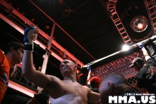victory-combat-sports-mma-show-45