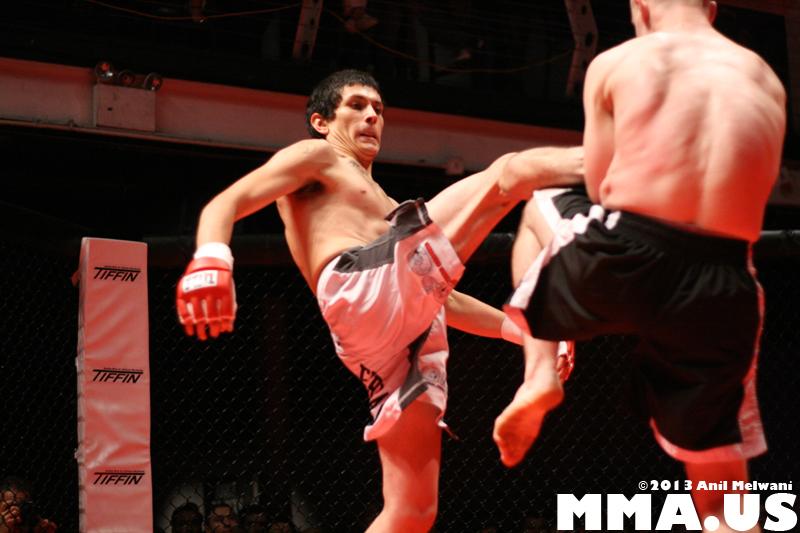 victory-combat-sports-mma-show-47