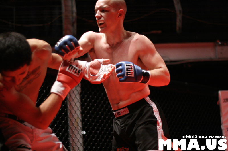 victory-combat-sports-mma-show-48