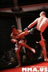 victory-combat-sports-mma-show-49