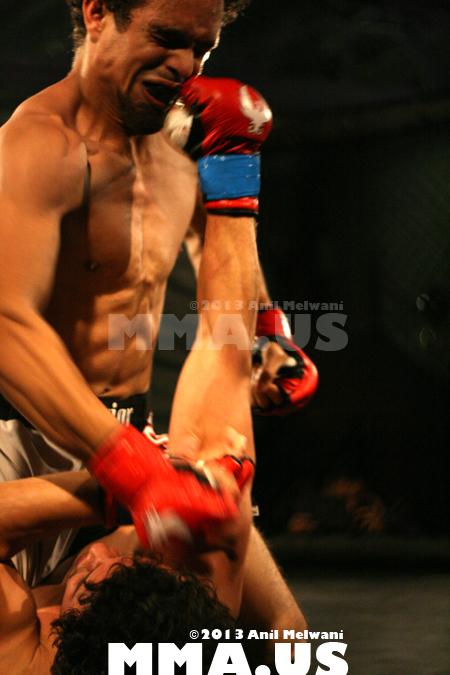 golden-mma-championships-3-copyright-anil-melwani-003