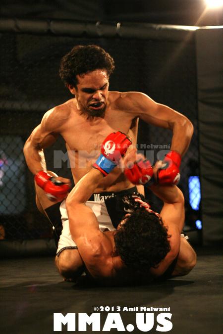 golden-mma-championships-3-copyright-anil-melwani-004