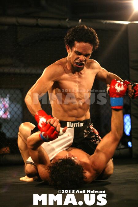 golden-mma-championships-3-copyright-anil-melwani-005