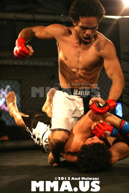 golden-mma-championships-3-copyright-anil-melwani-006