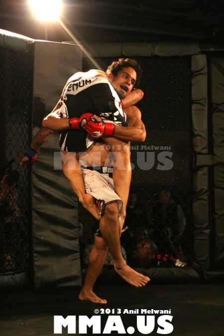 golden-mma-championships-3-copyright-anil-melwani-007