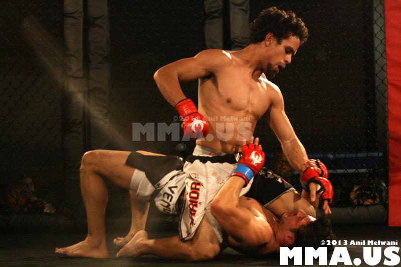 golden-mma-championships-3-copyright-anil-melwani-008