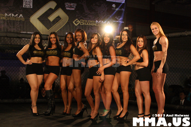 golden-mma-championships-3-copyright-anil-melwani-017