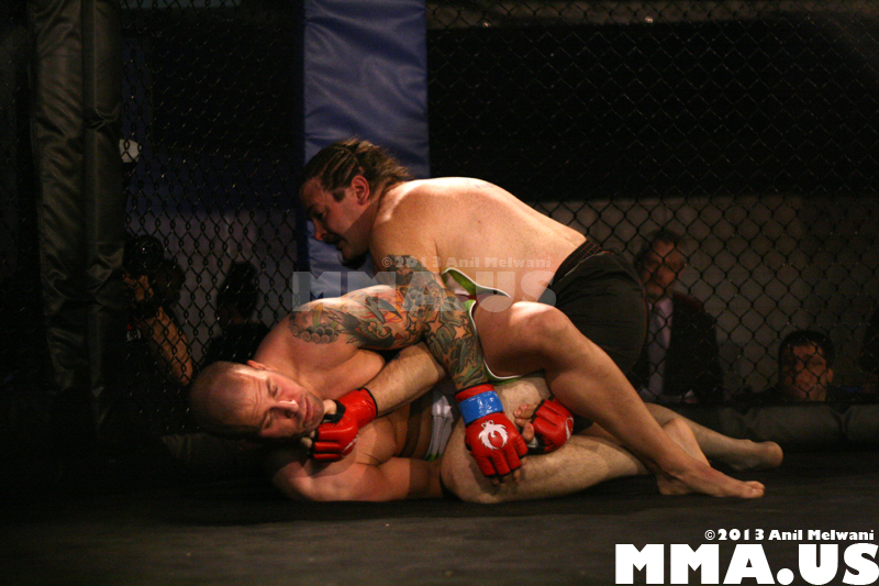 golden-mma-championships-3-copyright-anil-melwani-025