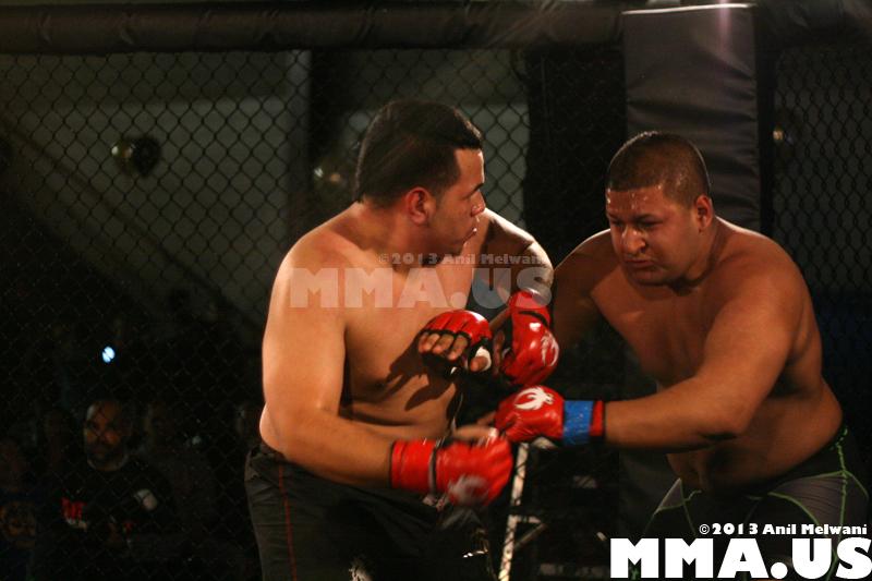 golden-mma-championships-3-copyright-anil-melwani-040