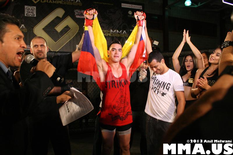 golden-mma-championships-3-copyright-anil-melwani-066