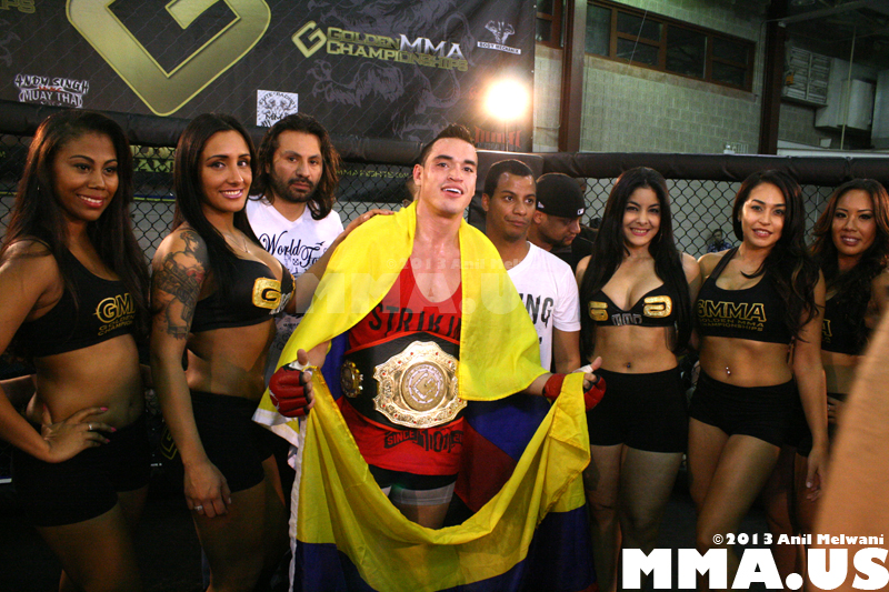 golden-mma-championships-3-copyright-anil-melwani-067