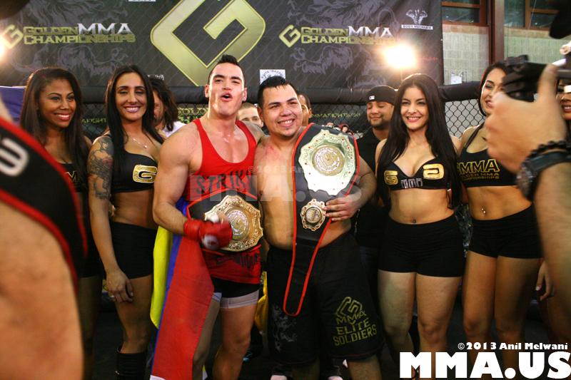 golden-mma-championships-3-copyright-anil-melwani-068