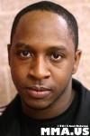 Rashad Clarke