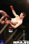 Fight 4 - Kenny Sweeny