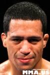 Fight 8 - Pedro Villa