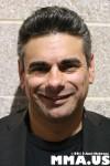 Mike Straka