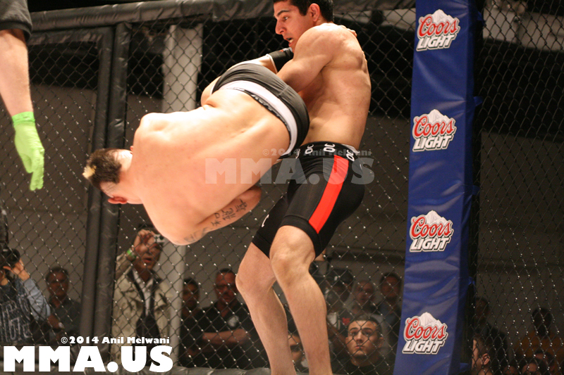 victory-combat-sports-april-26-2014-new-york-mma-photography-003