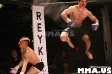victory-combat-sports-april-26-2014-new-york-mma-photography-007