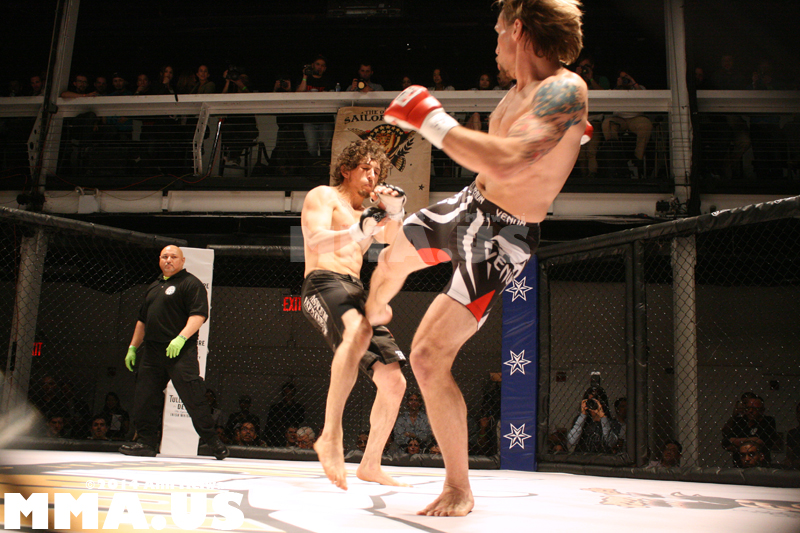victory-combat-sports-april-26-2014-new-york-mma-photography-008