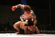 victory-combat-sports-april-26-2014-new-york-mma-photography-009