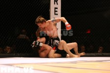 victory-combat-sports-april-26-2014-new-york-mma-photography-010