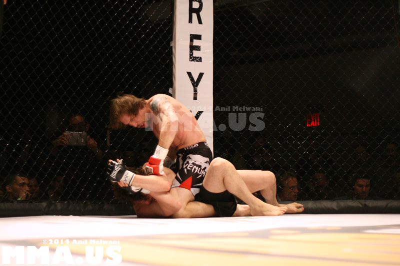victory-combat-sports-april-26-2014-new-york-mma-photography-011