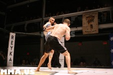 victory-combat-sports-april-26-2014-new-york-mma-photography-014