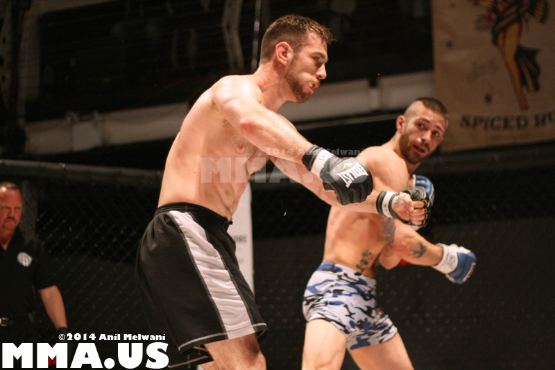 victory-combat-sports-april-26-2014-new-york-mma-photography-015