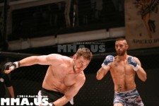 victory-combat-sports-april-26-2014-new-york-mma-photography-016