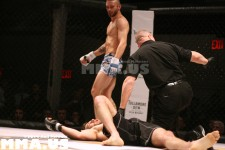 victory-combat-sports-april-26-2014-new-york-mma-photography-017