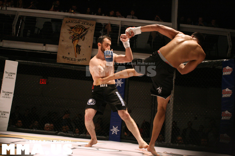 victory-combat-sports-april-26-2014-new-york-mma-photography-020