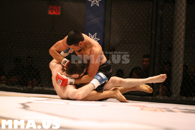 victory-combat-sports-april-26-2014-new-york-mma-photography-021