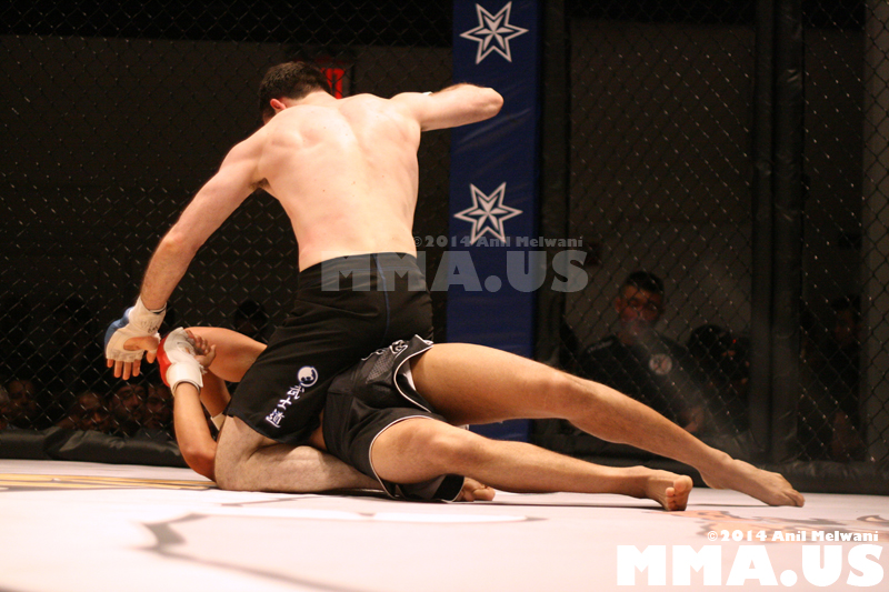 victory-combat-sports-april-26-2014-new-york-mma-photography-022