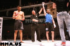 victory-combat-sports-april-26-2014-new-york-mma-photography-023