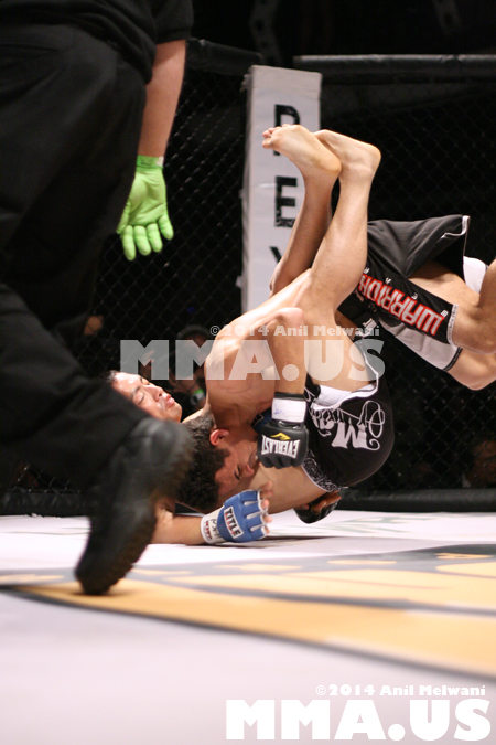 victory-combat-sports-april-26-2014-new-york-mma-photography-025