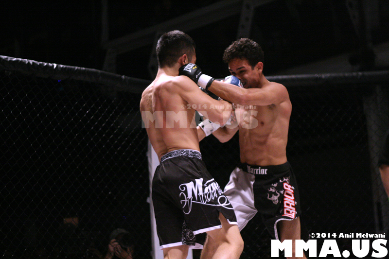 victory-combat-sports-april-26-2014-new-york-mma-photography-026