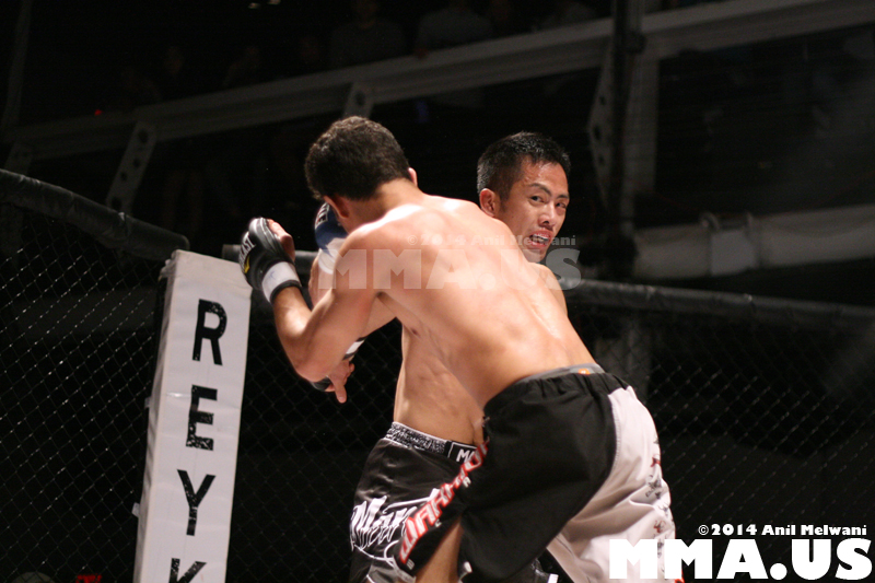 victory-combat-sports-april-26-2014-new-york-mma-photography-027