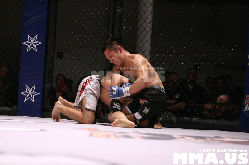 victory-combat-sports-april-26-2014-new-york-mma-photography-028