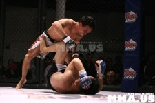 victory-combat-sports-april-26-2014-new-york-mma-photography-029
