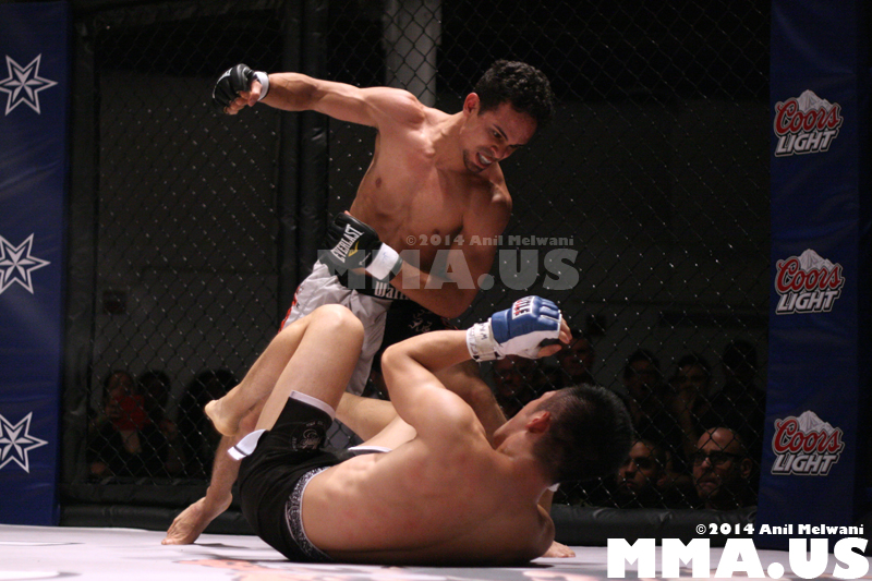 victory-combat-sports-april-26-2014-new-york-mma-photography-030