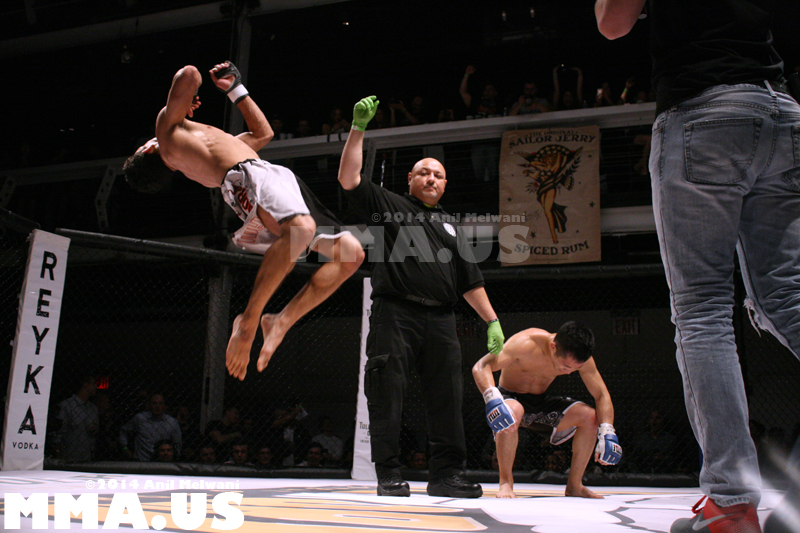 victory-combat-sports-april-26-2014-new-york-mma-photography-032
