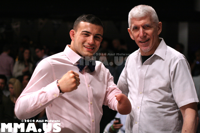 victory-combat-sports-april-26-2014-new-york-mma-photography-035