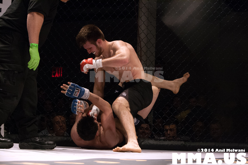 victory-combat-sports-april-26-2014-new-york-mma-photography-037