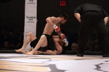 victory-combat-sports-april-26-2014-new-york-mma-photography-038