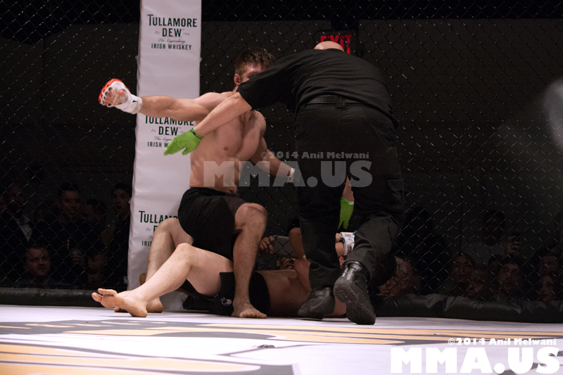 victory-combat-sports-april-26-2014-new-york-mma-photography-039