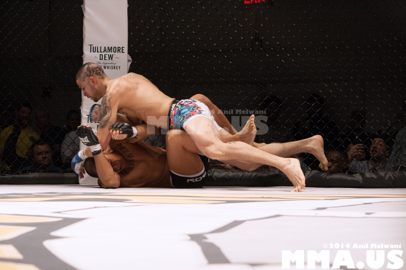 victory-combat-sports-april-26-2014-new-york-mma-photography-049