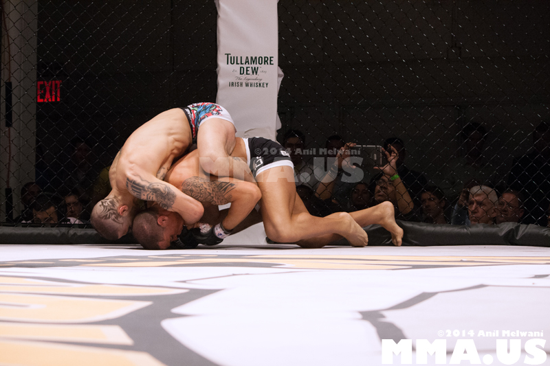 victory-combat-sports-april-26-2014-new-york-mma-photography-050