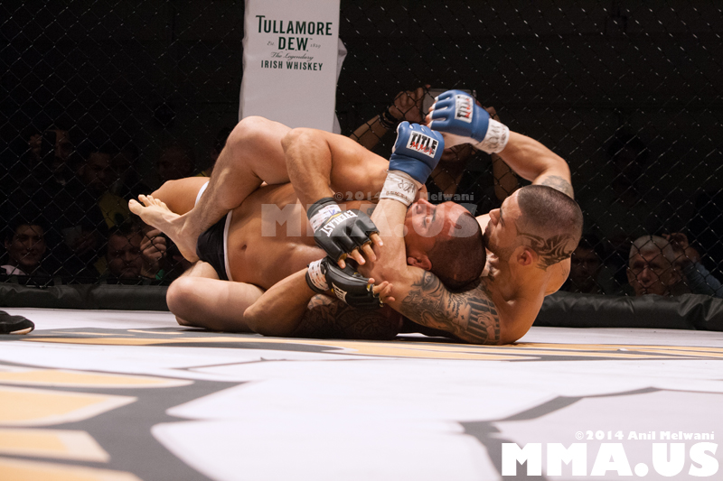 victory-combat-sports-april-26-2014-new-york-mma-photography-051