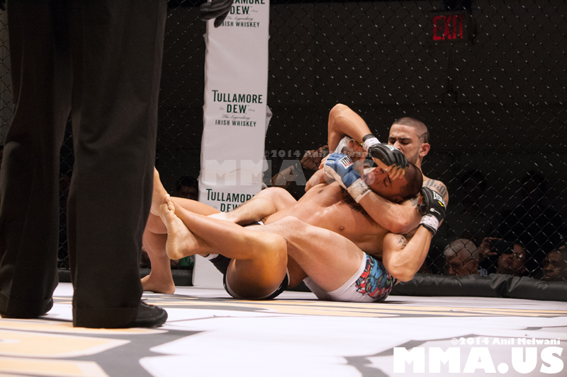 victory-combat-sports-april-26-2014-new-york-mma-photography-052