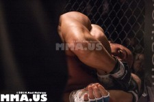 victory-combat-sports-april-26-2014-new-york-mma-photography-055